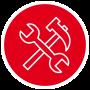 Symbol-Stellenanzeigen-Esders-Pipeline